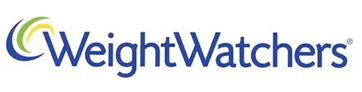 Logo WeightWatchers